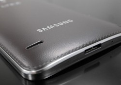 Galaxy S5 Mini mi Geliyor?