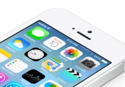 Kullanışlı ve Ücretsiz iPhone Uygulamaları
