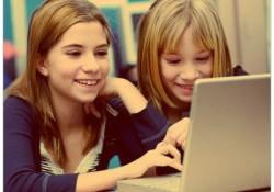 Çocuklamızı Uzak Tutmamız Gereken Mobil Uygulamalar