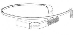 1417648504_new-google-glass