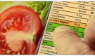 yemek kalorisi nasıl hesaplanır