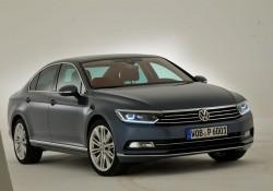 En İyi 5 Sedan Otomobilin Karşılaştırılması
