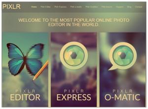 www.teknoplato.com