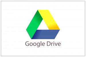 Google Drive nedir
