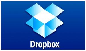 DropBox nedir kullanımı