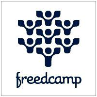 Freedcamp özelliği