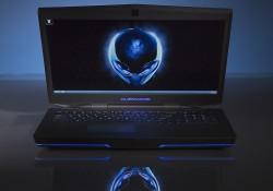 Alienware 17 Dizüstü Bilgisayar