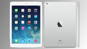 Apple iPad Air 2 tableti incelemesi
