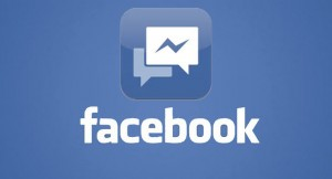 Facebook-Messenger-for-Android-iOS-4-0-Now-Available-for-Download-434582-2
