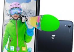 Fly IQ4513 Quantum Akıllı telefon İncelemesi