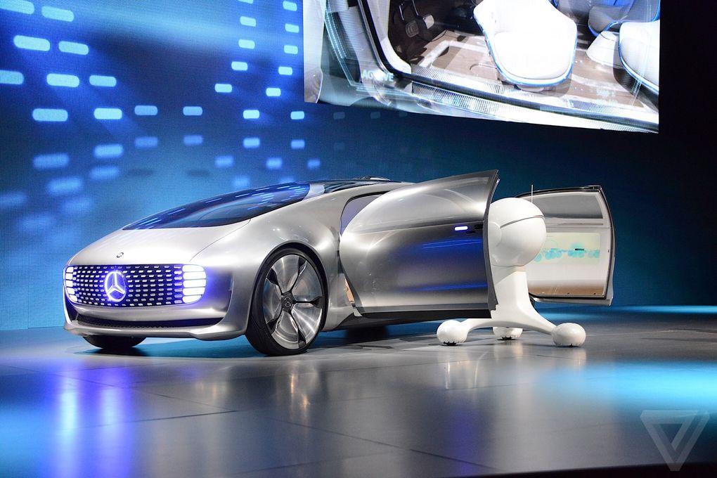 Mercedes-Benz-F015-2