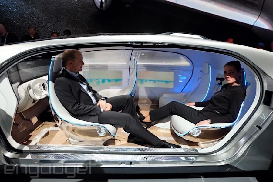 Mercedes-Benz-F015-3