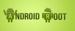Root-Android işlemleri