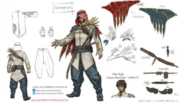 Tekken-7-Concept-630x354