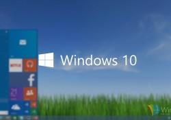 Windows 10 Kurulumu Nasıl Yapılır ?
