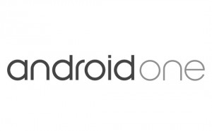 android-one görsel