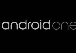 Android One 2015 Yol Haritası