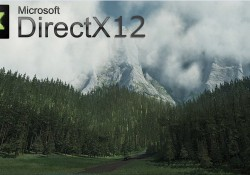 Üstün Grafiklerde Hızlı Dönem: DirectX 12
