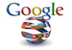 Google Anlık Çeviri Yakında Hizmete