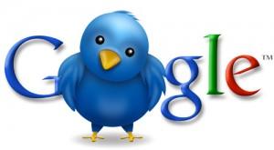 google-twitteri-satin-mi-alacak-(3)
