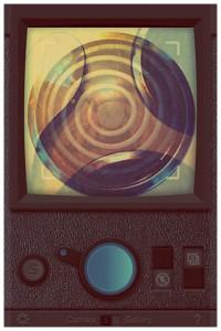 Fusioncam