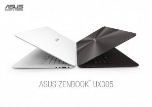 ASUS-ZENBOOK-UX305_PR01-1280x9041