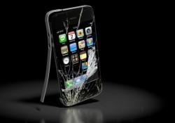 Bozulan iPhone'da veriler nasıl kurtarılır?