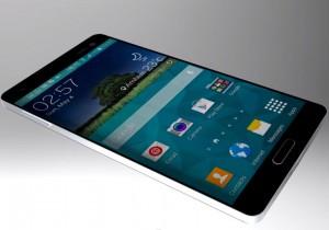 Samsung-Galaxy-S6-Resimleri-1