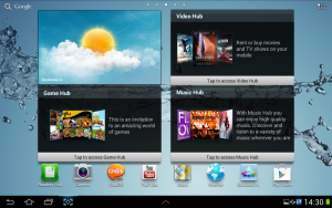 Samsung_GALAXY_tAB_2_10.1_SCREENSHOT