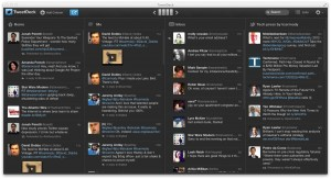 TweetDeck-1.3-Screenshot