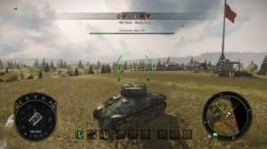 World-of-Tanks-Xbox-360-Copy