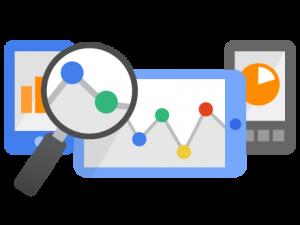 İstatistik Aracı: Google Analytics