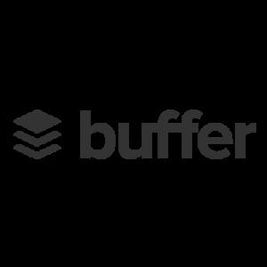 Sosyal Ağ: Buffer