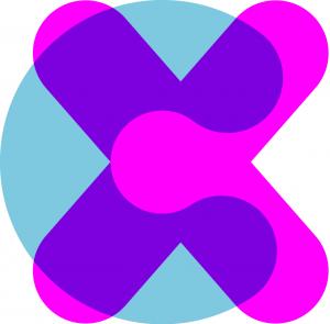 cx.com