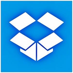 dropbox Önemli dokümanlarınızı telefonunuzda da tutun