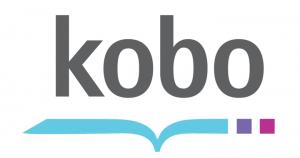 kobo e-kitap ücretsiz