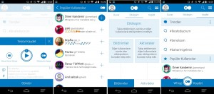 whispto-android-iphone-uygulama-indir
