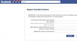 111213074248-facebook-suicide-story-top