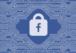 Facebook Sizin İçin Ne Kadar Güvenli ?