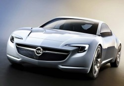 Opel Farlara Bambaşka Bir Boyut Katıyor