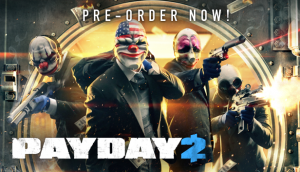 STEAM-PAYDAY-2-MAIN_CAPSULE1
