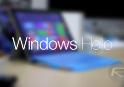 Windows 10'da Üst Düzey Güvenlik Sistemi