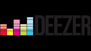 deezer