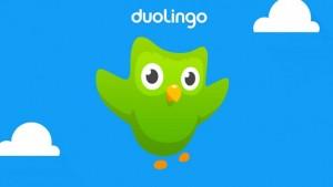 dualingo