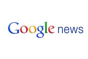google-news android uygulaması indir