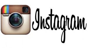 instagram uygulaması indir