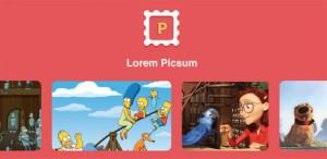 lorem-picsum