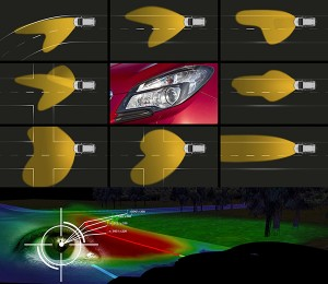 opel-eye-tracking-294906-1500x454