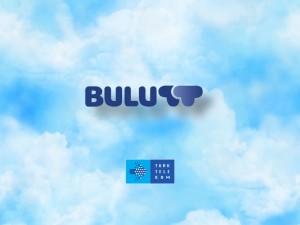 trk-telekom-bulutt-1-728