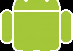 Microsoft Android için patent indirimleri yapıyor